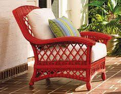 things we love bamboo bamboo furniture rattan furniture and rattan