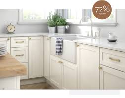 best value on kitchen cabinets remodel to resell top five interior improvements to raise