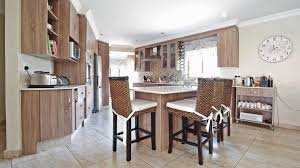myroof 4 bedroom house for sale for sale in silver lakes golf