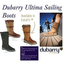 womens yacht boots the 25 best sailing boots ideas on sailing boat