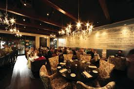 houston u0027s 100 very best restaurants houstonia