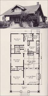 100 bungalow house plans from the 1920s a decorator u0027s