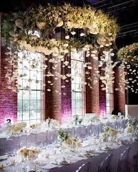 wedding table setting exles 454 best wedding ideas for images on pinterest wedding ideas
