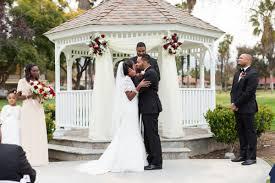 fontana wedding venues reviews for venues