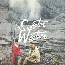 songs like sweater weather 8tracks radio sweater weather 12 songs free and playlist
