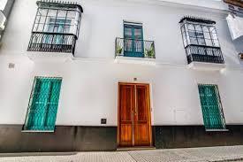 chambre d hote andalousie b b chambres d hôtes dans cette région andalousie 267 b b