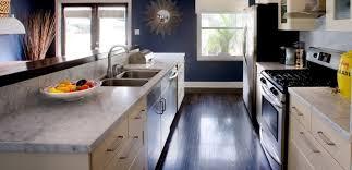 top kitchen and bathroom design ideas