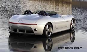 toyota roadster 2001 toyota fxs