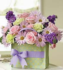 day flowers mothers day flowers happy mothers day 2016