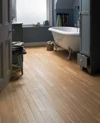 luxury vinyl flooring bathroom love these extra large karndean opus ferra luxury vinyl tiles with