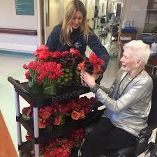 Flower Delivery In Brooklyn New York - testimonial u2014 repeat roses