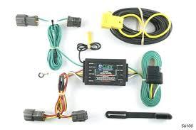 2013 kia sorento radio wiring diagram inner fuse box circuit