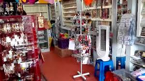 shop in shop interior s u0027 mart fancy shop kattappana design u0026 furnishing 91 96566 40005