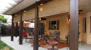 covered porch plans patio pergola bright back patio ideas outdoor designs stunning