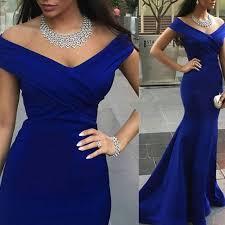11 best black tie dress ideas images on pinterest blue dresses