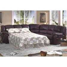 Sofa Trend Sectional Sectional Sofa With Sleeper And Recliner Tourdecarroll Com