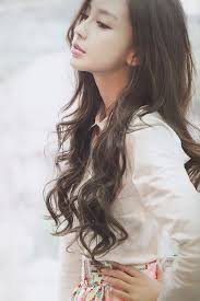 hairstyles asian hair 16 fascinating asian hairstyles pretty designs