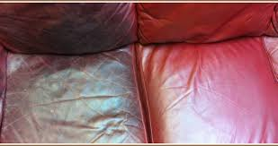 Toronto Upholstery Cleaning Upholstery Cleaning Toronto Mississauga Oakville G T A