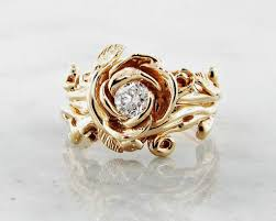 gold wedding rings for diamond yellow gold wedding ring set garland wexford jewelers