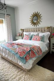 best 25 budget bedroom ideas on pinterest small apartment