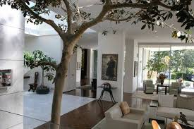 photos of degeneres and portia de s new house are awesome
