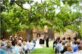 inexpensive wedding venues in oklahoma find the best deals on budget wedding venues with oklahoma