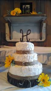 country wedding delvaux wedding u0026 event planning blog