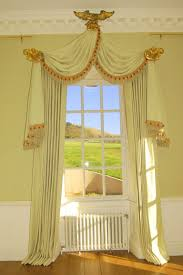 Rooster Swag Curtains by Swag Curtains Great Diy And Home Solution Ideas Pinterest