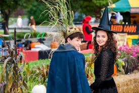 bailee madison opens up about u0027good witch u0027 season 2 2 j 14