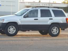 police jeep grand cherokee police idaho falls murder suspect flees with woman whereabouts