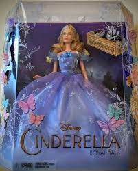 barbie cinderella movie cartoons urdu 2016 dailymotion