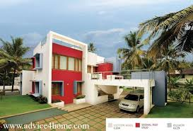 colour combination exterior painting asian paints asian paints