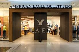american eagle black friday 2017 sales deals coupons