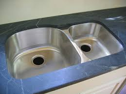 Kitchen Sink Installation Instructions by Sink Mounting Clips Instructions Best Sink Decoration