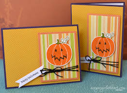 halloween greeting cards a vegas at heart happy halloween cards