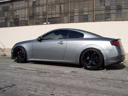 g35 coupe window tint g35driver infiniti g35 u0026 g37 forum