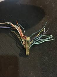 install gl1200 fairing on 83 gl1100 u2022 gl1100 information