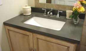 Bathroom Vanities Brisbane Bathroom Bathroom Vanity Clearance Bathrooms