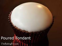 130 best fondant marzipan gum paste u0026 modelling chocolate images