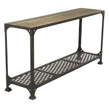 Ebay Console Table by Rustic Console Table Ebay Adding The Rustic Console Table Into