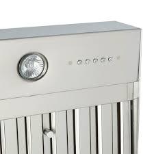 kitchen vent hoods stove vents range hood insert