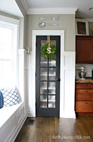 Decor Best 20 Above Door Decor Ideas On Pinterest Plant Ledge Split