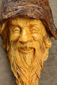 Wood Carving For Beginners Courses by Best 10 Wood Carving For Beginners Ideas On Pinterest