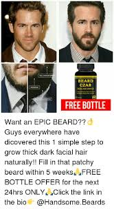 Meme Beard Guy - 25 best memes about epic beard guy epic beard guy memes