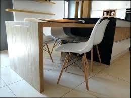 cuisine bois massif ikea table en bois cuisine salon de jardin ikea meuble jardin