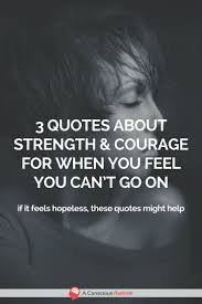 keep going quote pics 15 best quote collections images on pinterest folk inspiration