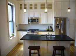 compact kitchen island compact kitchen island and built in undermounted sink plus wooden