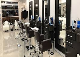 hair salons near me that do hair extensions coral gables miami