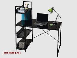 conforama bureau d angle ordinateur bureau conforama pour idees de deco de cuisine