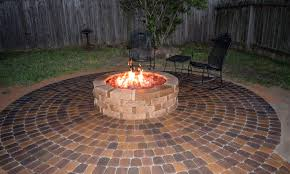 patios and fire pits poolside gas fire pits fire pit jewels